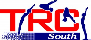 TRC_South_Logo